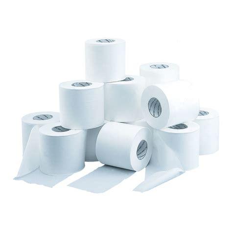photo de papier toilette papier toilette p max 500 en vente dans la boutique drexcomedical fr