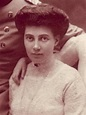 Category:Princess Marie Louise of Hannover and Cumberland ...