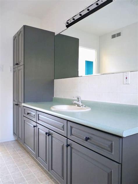 rustoleum cabinet transformations castle kitchen decor