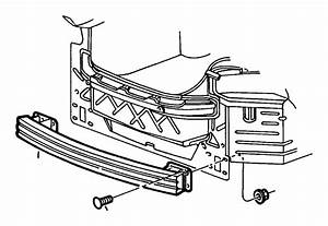 73355e 2015 Dodge Grand Caravan Wiring Diagram