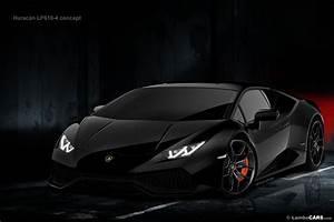 Red And Black Lamborghini Wallpaper 20 Hd