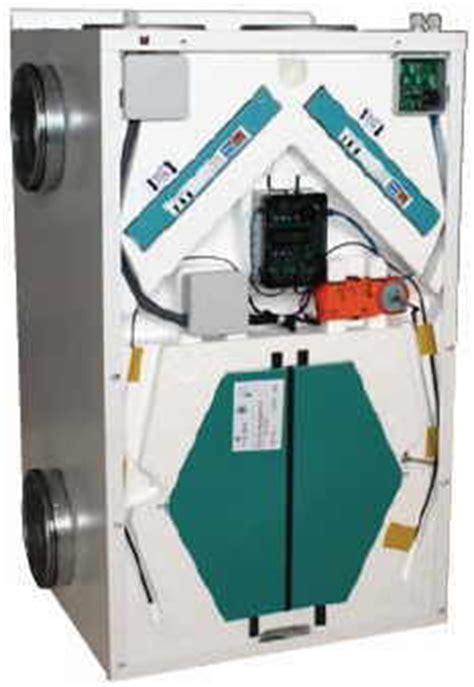 Passive Kuehlung Temperierte Raeume Ohne Klimaanlage by L 252 Ftungsanlage K 252 Hlung Nachr 252 Sten Klimaanlage Und