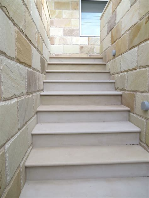 Natural Stone Cladding for Outdoor Wall & Landscaping