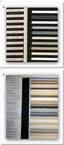 Davco Colour Grout Chart Davco Colour Chart Tile Grout Online