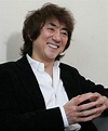 Masachika Ichimura - AsianWiki