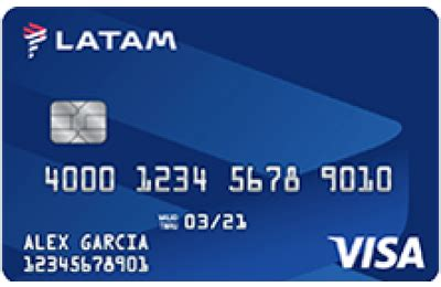 Bank has been accredited with the better business bureau since 1970 and earns an overall a+ rating as of october 2020. US Bank LATAM Visa® Secured Card Reviews (Aug. 2020)   Personal Credit Cards   SuperMoney
