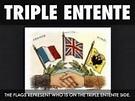 World War 1 timeline | Timetoast timelines