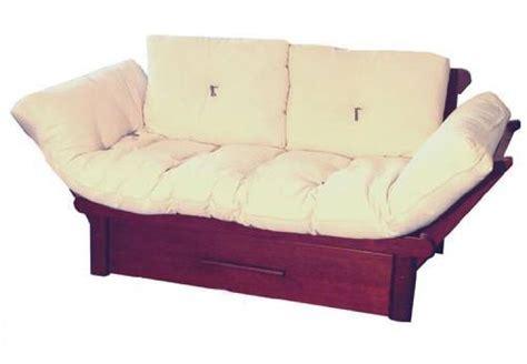 photos canapé futon convertible ikea