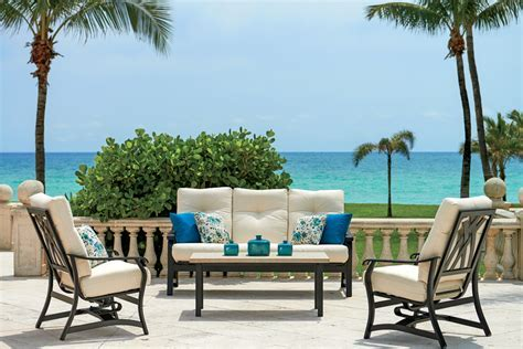 Patio Furniture   Rising Sun Pools and Spas