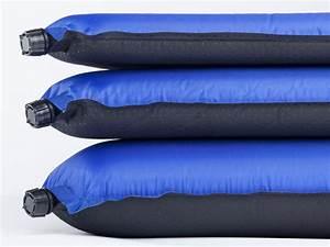 Selbstaufblasbare Isomatte 10 Cm : skandika blue night superior double 5 doppel isomatte ~ Jslefanu.com Haus und Dekorationen
