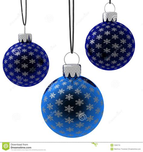 Isolated Hanging Blue Christmas Ornaments Stock. Snowman Christmas Tree Decorations Make. Buy Personalized Christmas Ornaments Online Canada. Small House Christmas Decorating Ideas. Christmas & New Year Decorations. Battery Christmas Window Decorations. Christmas Shop Decorations Uk. Pinterest Christmas Decorations To Sew. German Wooden Christmas Decorations Candle