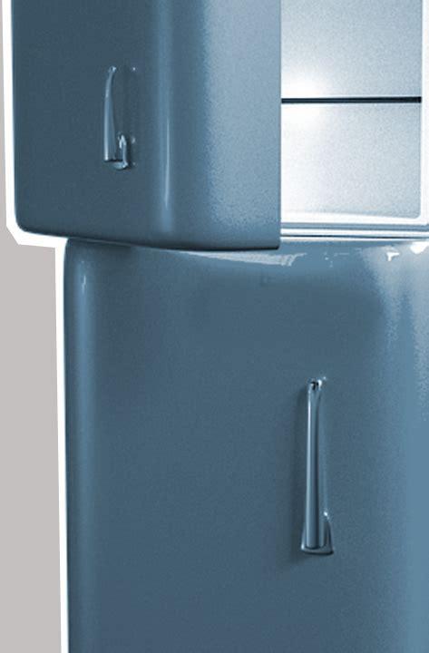 side by side kühlschrank testsieger ᐅ alles 252 ber den side by side k 252 hlschrank mit gro 223 en f 228 chern und t 252 ren