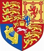 House of Hanover - Wikipedia
