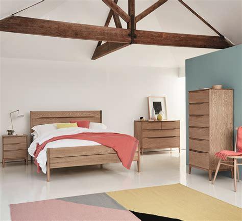 Bedroom Furniture Sets Light Wood