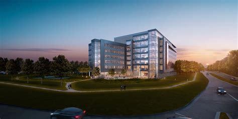 sentry insurance building hooper corporation