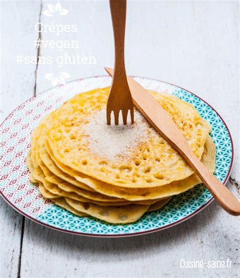 cuisine bio saine cuisine bio sans lait