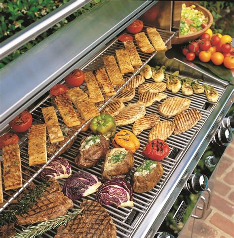 food on grill the do s and don ts for safe grilling alertid
