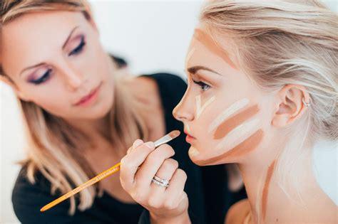 makeup schools in ny best makeup artist schools in new york 4k wallpapers