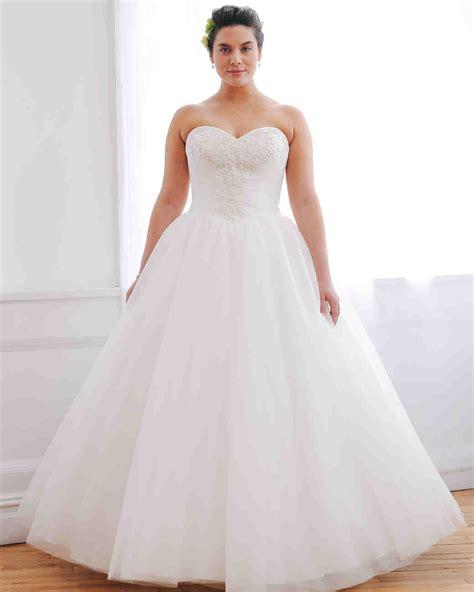 davids bridal fall  wedding dress collection martha