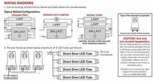 Get Icn 4p32 N Wiring Diagram Sample