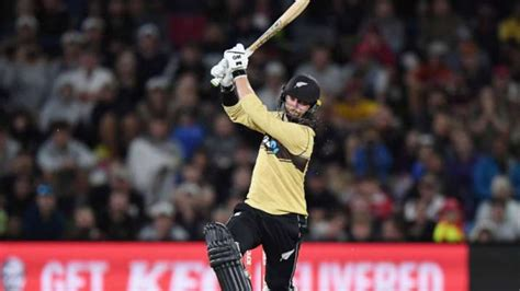 Devon conway emulates rishabh pant: IPL 2021 Auction: New Zealand players have been overlooked for second rate Aussies, says Simon ...