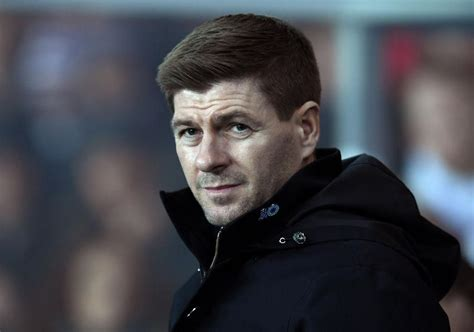 Rangers eye EPL duo, Celtic man set for exit, Hearts ...