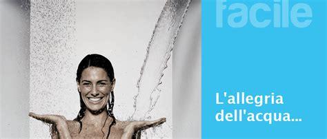 rifacimento vasca da bagno ristrutturazione bagno e sostituzione vasca con box doccia
