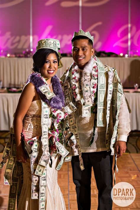images  filipino wedding  pinterest