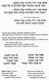 Siddur Audio - Chanukah Candles Blessings - Learn Prayer ...