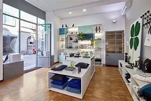 Vitra Online Shop : vitra vitra pop up store at fuorisalone ~ Eleganceandgraceweddings.com Haus und Dekorationen