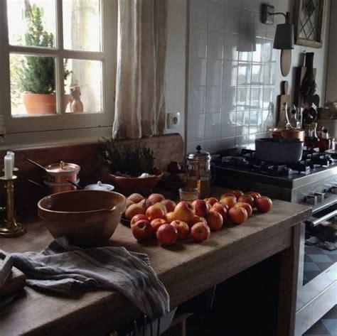carlos country kitchen 1996 besten home sweet home bilder auf fenster 1996