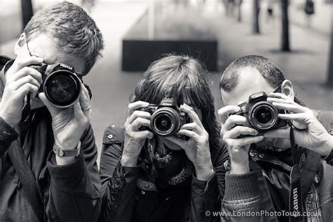 photography courses  london tours  workshops small