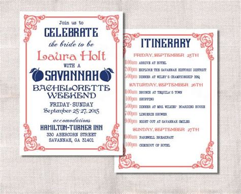 Bridal Shower Itinerary Template Images Of Baby Shower Bridal Shower Itinerary Template Images Of Baby Shower