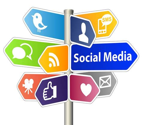 Social Media's Impact On Workplace Communication. Sap Project Management Certification. Amazon Dedicated Servers Fire Science Schools. E Commerce Web Page Design Brain Fitness Game. Real Estate Attorney Roseville Ca. Occupational Therapy Training. Cheapest Commercial Insurance. Electrical Accounting Software. Hp Laserjet Toner Cartridge Sql Log Shipping