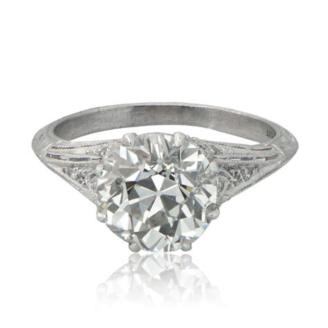 Estate Diamond Jewelry. Cheap Wedding Rings. Rope Twist Engagement Rings. Strong Engagement Engagement Rings. Freshwater Pearl Engagement Rings. Solitaire Diamond Wedding Rings. Funky Rings. Link Rings. Choc Rings