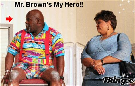 Mr Brown Meme - the gallery for gt madea meme tumblr