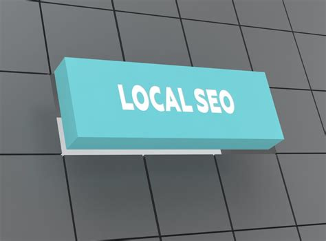 Local Seo Services - 6 tips for improving your local seo services webconfs