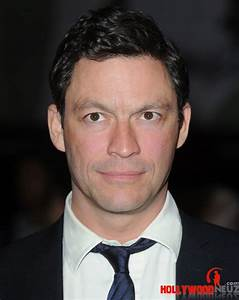 Dominic West Biography| Profile| Pictures| News