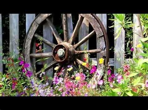 Maurice Ravel  Le Jardin Féérique Youtube