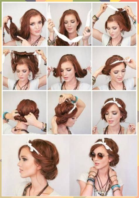 Category #hair styles women #haircuts #hairstyle #