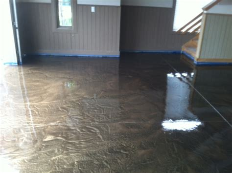epoxy king epoxy coating professionals macomb and