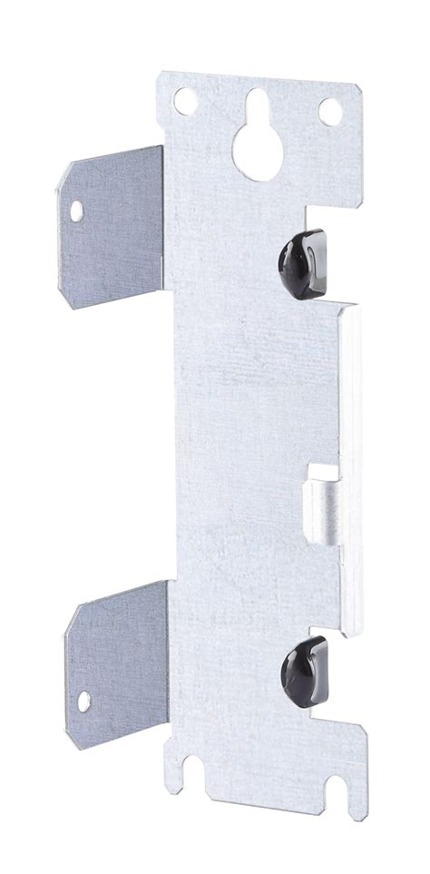 zmwall wall panel mount bracket puls