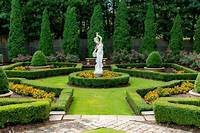 landscape design pictures 18+ Formal Garden Designs, Ideas | Design Trends - Premium PSD, Vector Downloads