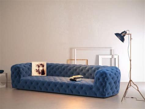Divano Chester 3d Model : Chester Moon Sofa 3d Model