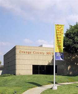 The Best Museums and Galleries in Orange County - DuJour