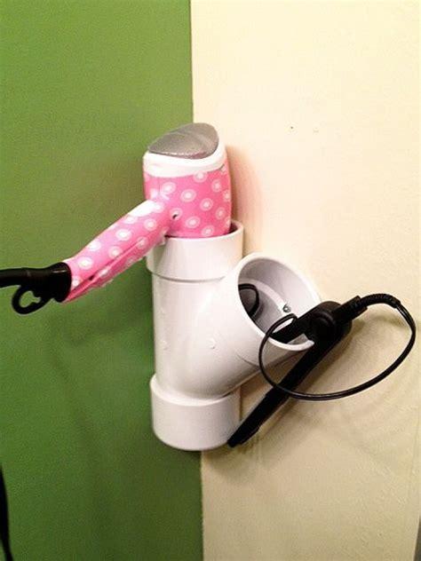 nettoyer si鑒e en cuir voiture astuce nettoyage salle de bain astuce rangement dressing quelques ides pour vous aider 10 trucs pour nettoyer les vitres de la 10 trucs