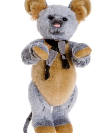 best 28 teddy shop adelaide ching ming the teddy bear