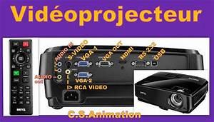 Videoprojecteur Lumens Plein Jour : location vid oprojecteur et cran ~ Melissatoandfro.com Idées de Décoration