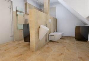 Kleine Tür Eingang : mindestabst nde bei der badgestaltung beachten my lovely bath magazin f r bad spa ~ Markanthonyermac.com Haus und Dekorationen