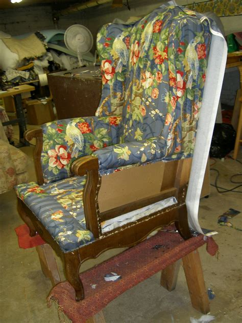 Furniture Upholstery Fabric by Furniture Restoration Reupholstery Schindler S